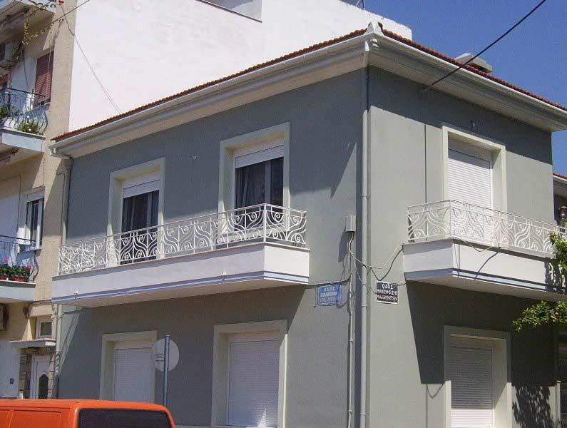panoschroma-paint-building-111