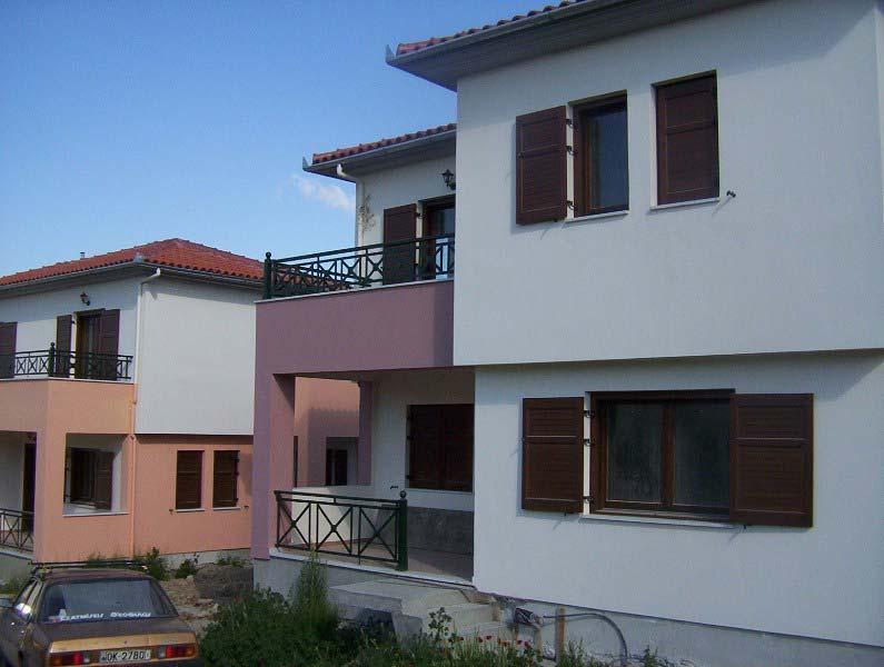 panoschroma-paint-building-13