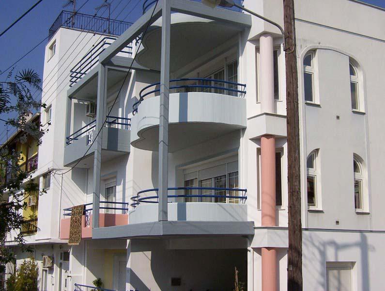 panoschroma-paint-building-151