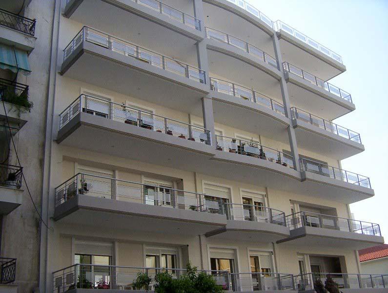 panoschroma-paint-building-153