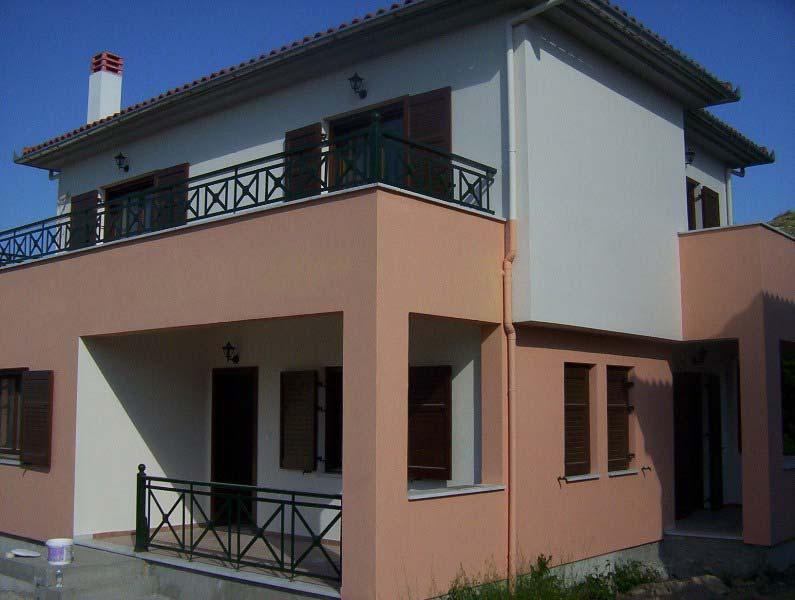 panoschroma-paint-building-16