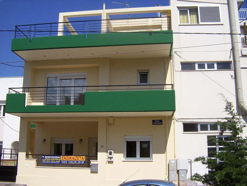 panoschroma-paint-building-47