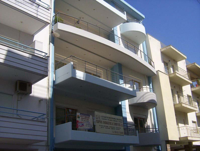 panoschroma-paint-building-52
